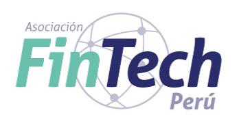 Asociación FinTech Perú